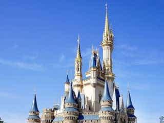 今日はミニーの日!ディズニーランドのミニーちゃんに変化が……!?