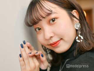 【いま最も美しい女子大生】「ミス桜美林」ファイナリスト竹村夏音にインタビュー