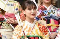 藤井夏恋、ShuuKaRenの活動振り返る 姉・藤井萩花の芸能界引退に改めてコメント