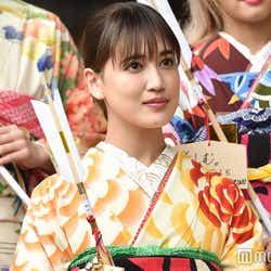 モデルプレス - 藤井夏恋、ShuuKaRenの活動振り返る 姉・藤井萩花の芸能界引退に改めてコメント