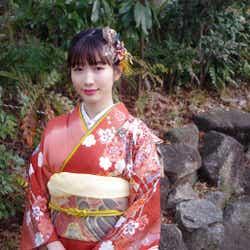 モデルプレス - 【注目の新成人】岡本夏美「誰かの心に響くお芝居ができるように」