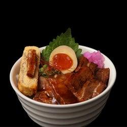 「ふるさと祭り東京2020」開幕、和牛・海鮮・ラーメン・スイーツ…全国の味覚に舌鼓