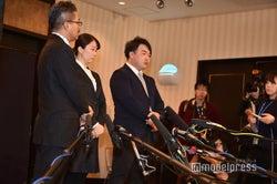 "NGT48「第三者委員会調査報告書」ファンとの""私的領域における接触""について指摘 「『噂』レベルではなく、具体的な事実として垣間見ることができた」"
