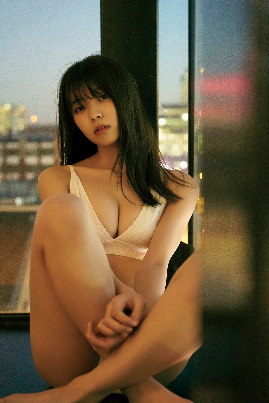 【NHK】坂道テレビ【乃木欅日向】反省会場