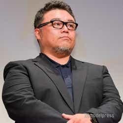 西浦正記監督 (C)モデルプレス