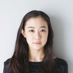 蒼井優、ドラマ「スパイの妻」主演決定 究極のラブ・サスペンスに挑む