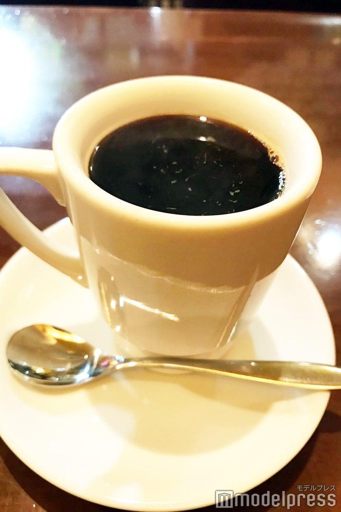 KAKOブレンドコーヒー (C)モデルプレス
