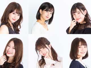 日本一の新入生を決める「FRESH CAMPUS CONTEST 2020」エントリー開始