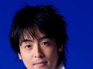 佐藤弘道「おかあさんといっしょ」で共演・今井ゆうぞうさん偲ぶ「彼の体調の悪さは感じてました」