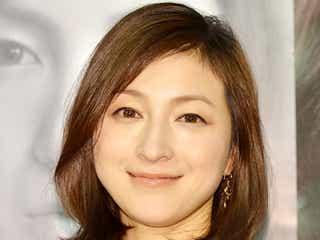広末涼子、初の悪女役で共感?