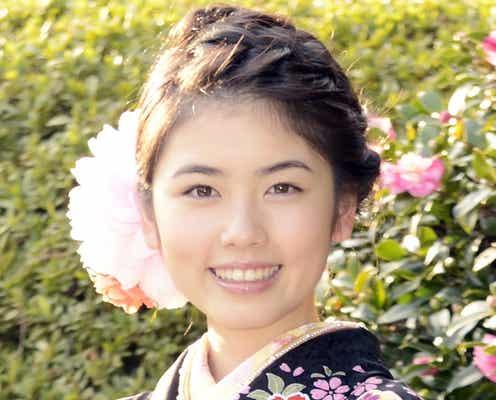 「彼女はキレイだった」小芝風花の実家は東京で屈指の高級住宅街だった!