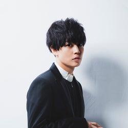 Da-iCE岩岡徹、自身初のショートムービー出演 ダイジェスト映像先行公開