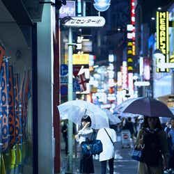 モデルプレス - 欅坂46、最初で最後「1期生21名全員参加」の写真集 収録作品解禁<21人の未完成>