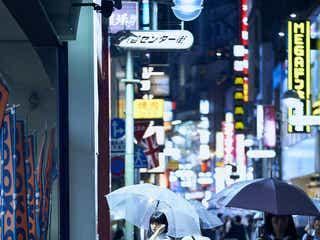 欅坂46、最初で最後「1期生21名全員参加」の写真集 収録作品解禁<21人の未完成>