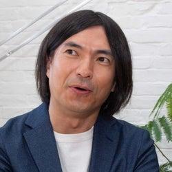 ふかわりょう、大島由香里アナのYouTubeに衝撃 「ヤサグレ感が…」