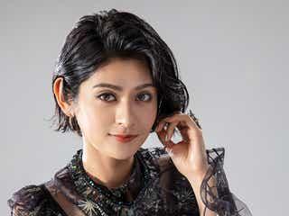 7ORDER project真田佑馬主演舞台、唯一の女性キャストに石井美絵子<27-7ORDER->