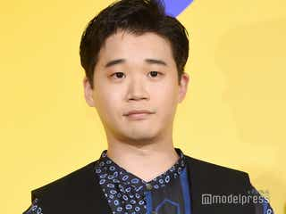 矢本悠馬、誕生日にインスタ開設 Twitterは卒業