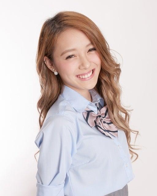 이토 夏音 일본에서 제일 잘생긴 남고생 뽑기 대회 우승자
