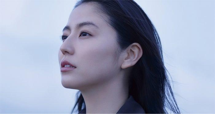 長澤まさみ/映画「「嘘を愛する女」」より(C)2018「嘘を愛する女」製作委員会