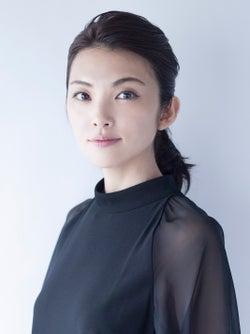 """田中麗奈、裏の顔持つ美しき""""悪魔""""に「強烈に惹きつけられました」"""