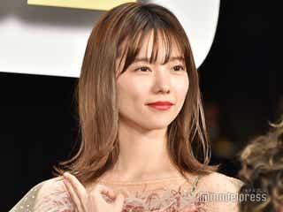 島崎遥香、結婚願望に言及 憧れは「紗栄子さん」