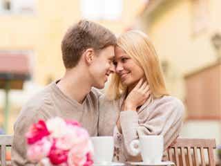 私の事好きなの?付き合う前に「キスをしてくる男性」の心理とは