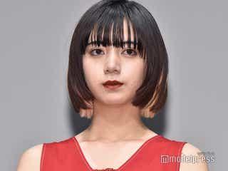 池田エライザ、風疹発症でイベント欠席