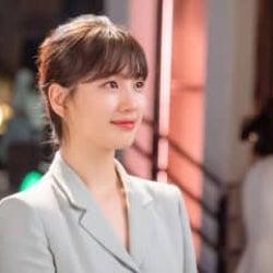 今アツい!韓国の若手女優たちに注目