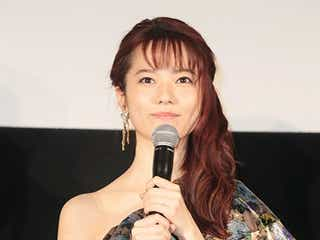 AKB48島崎遥香、初挑戦に「気合入ってます」