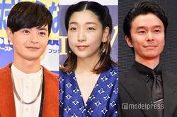 国分太一が総合トップ「平成最後のTV番組出演ランキング」発表