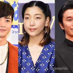 モデルプレス - 国分太一が総合トップ「平成最後のTV番組出演ランキング」発表
