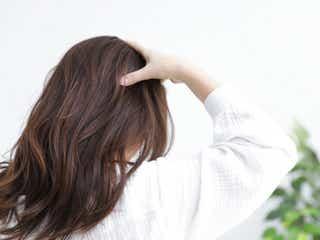 【美容師がこっそり教える】毎日続けられる「簡単ヘッドマッサージ」のやり方
