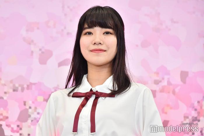 平賀咲乃 (C)モデルプレス