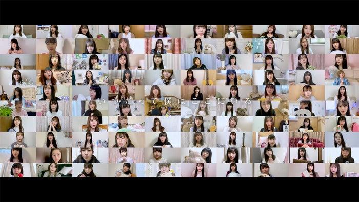 AKB48(C)AKB48/キングレコード