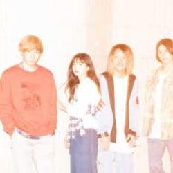 SpecialThanks、現メンバーでは初となるアルバム『SUNCTUARY』が完成