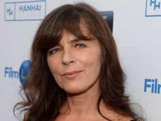 「LOST」女優が死去 65歳