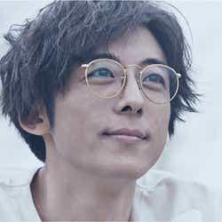 高橋一生/映画「「嘘を愛する女」」より(C)2018「嘘を愛する女」製作委員会