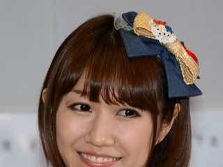 AKB48グループ最年長メンバー、アイドル卒業で心境告白