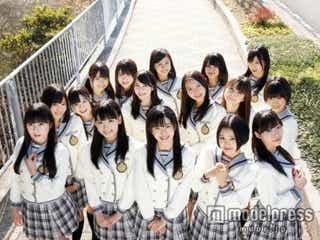 HKT48、デビュー曲のセンター決定 詳細も明らかに