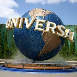 USJ、臨時休業延長を発表