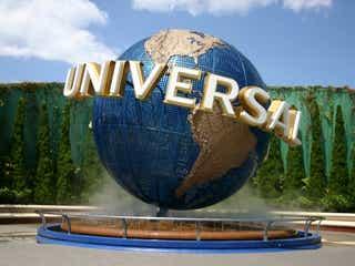 USJ、臨時休業期間延長を発表