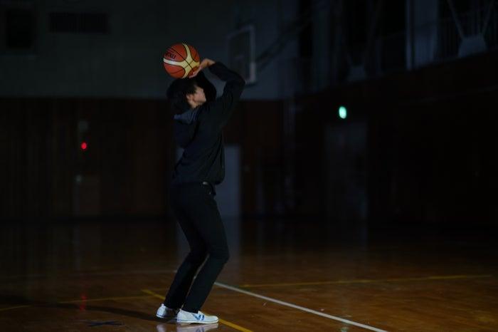 遠藤健慎/ドラマ「明日の約束」より(画像提供:所属事務所)