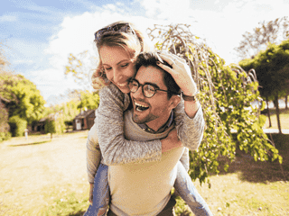 【3択でわかる心理テスト】仲良しカップルになる秘訣は?