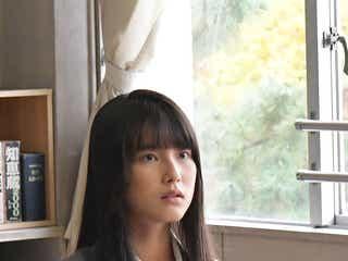 【2019年1月期】今期ドラマのネクストブレイク女優は?「トレース」「はじこい」「家売るオンナの逆襲」「3年A組」など話題のドラマから注目の6人