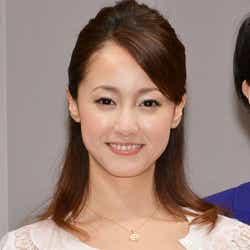 """モデルプレス - 沢尻エリカ主演ドラマで話題の""""マウンティング女子""""とは?リアルな生態に反響"""