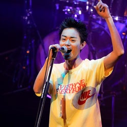 菅田将暉、応募殺到の全国ツアー開幕 初披露楽曲も