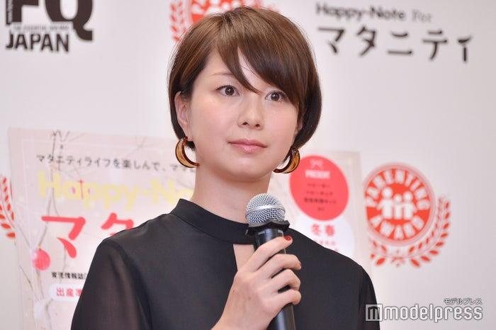 田中美保&稲本潤一夫妻、家族ショットで2019年を回顧「生活が変わった ...