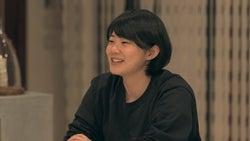 つば冴「TERRACE HOUSE OPENING NEW DOORS」21st WEEK(C)フジテレビ/イースト・エンタテインメント
