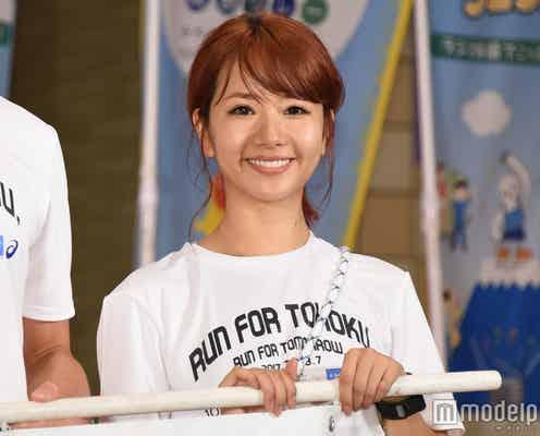 Dream Aya、LDHからの独立を発表