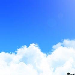 三浦春馬さんも出演、柳楽優弥と有村架純がドラマ『太陽の子』の見どころを語る『土曜スタパ』